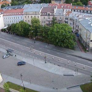Izabela Branicka będzie miała swoją ulicę w Białymstoku?