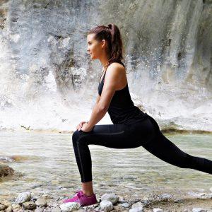 5 sposobów na to jak wzmocnić układ odpornościowy i przy okazji schudnąć