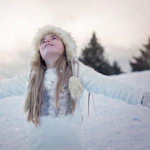 Zimowe szaleństwa na Podlasiu. Gdzie można jechać i co robić?
