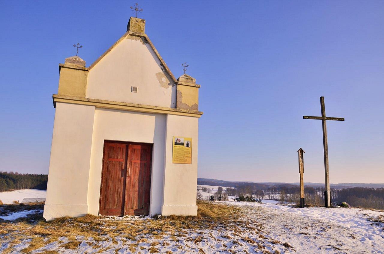 Goniądz atrakcje Podlaskie TV portal regionalny i turystyczny