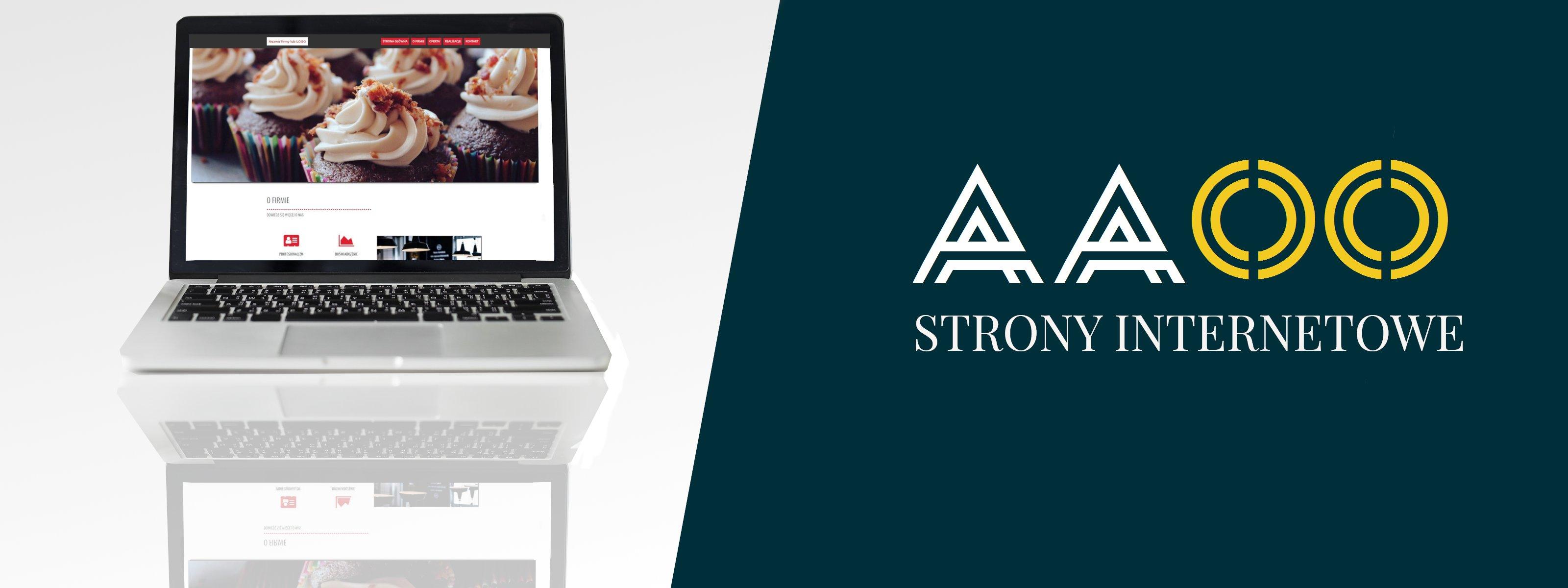 strony internetowe Białystok Łomża Suwałki
