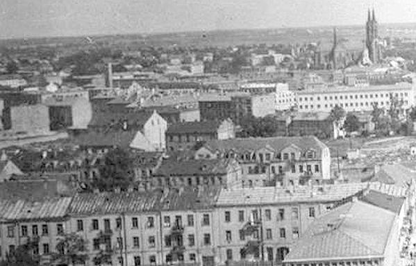 Z życia miasta 1935 r. (5)