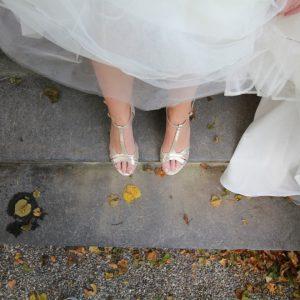 5 podlaskich miejscówek na fotografię ślubną i nie tylko...