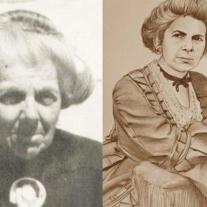 Kobieta-instytucja z Podlasia. Stworzyła tu dzieło, które przetrwało zabory, wojny i komunizm.