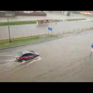 Ile jeszcze razy musi być zalane miasto, by ktoś zaczął coś z tym robić?