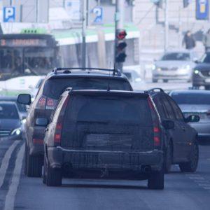 Darmowe autobusy w Białymstoku? Prezydenta kompletnie nie obchodzi komunikacja miejska.