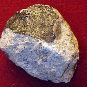 Deszcz meteorytów pod Białymstokiem w 1827 roku. Wielka eksplozja wystraszyła mieszkańców.
