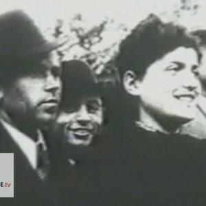 Unikalny film z tragicznych momentów Białegostoku!