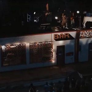 Piękne Podlasie pokazane w filmie Zenek. Trzeba kuć żelazo póki gorące.