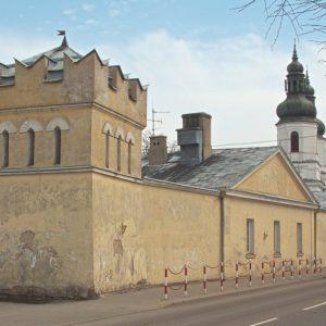 5 nieoczywistych atrakcji Podlasia. Mogliście nie wiedzieć, że w ogóle istnieją!