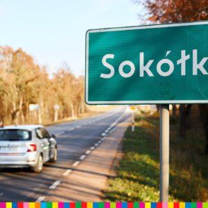 Nie tylko cud. 7 innych miejsc, dla których warto zwiedzić Sokółkę
