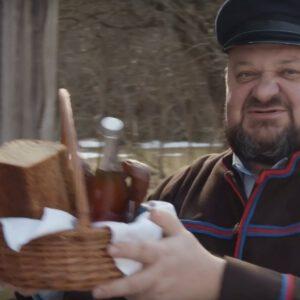 """Stanisław Derehajło stał się memem. Wicemarszałek w internecie to """"Janusz Alfa""""."""